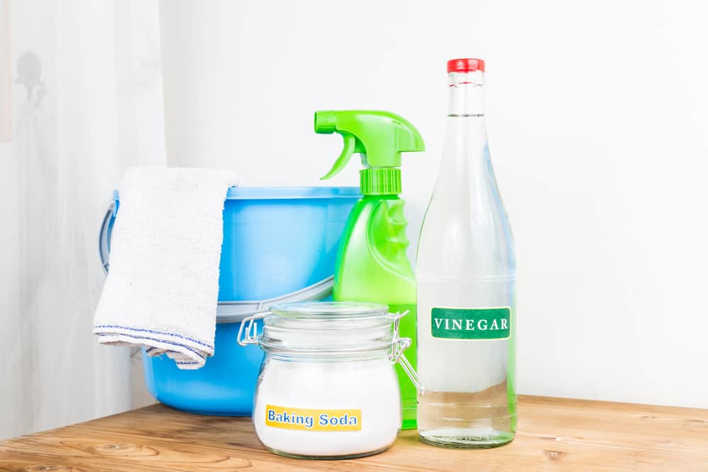 3 Critical Reasons You Should Switch to Green Cleaners Right Now