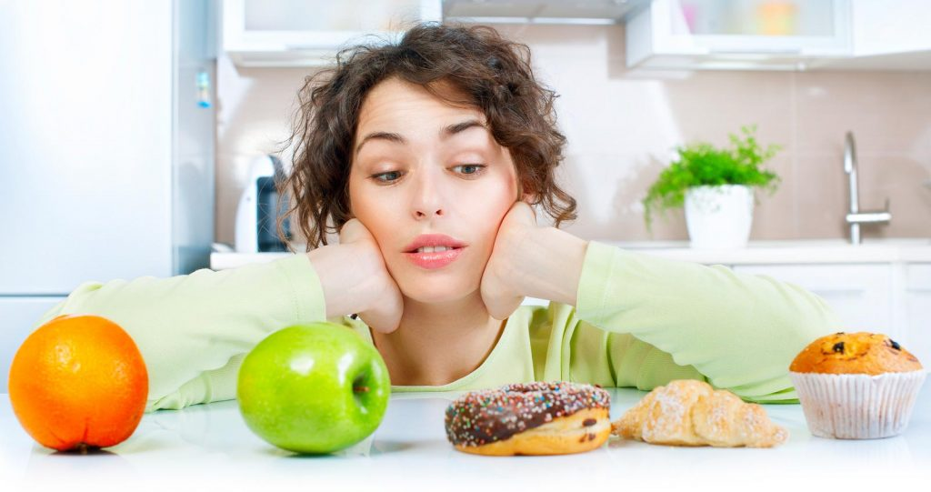 The Importance of Adrenal Snacks to Curb Stress